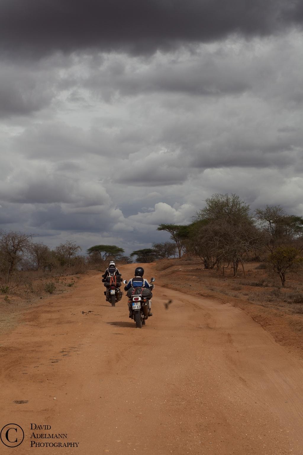 Afrika9495
