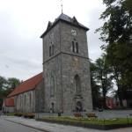 Liebfrauen Kirche